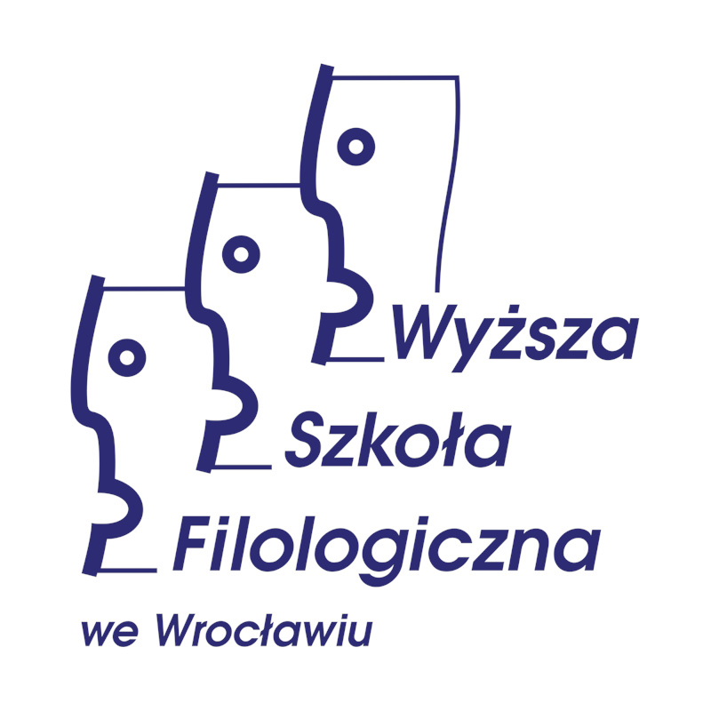 Cooperation with Philological School of Higher Education in Poland